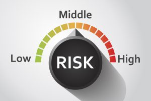 Assessing Risk in Business Valuation