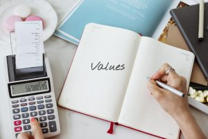 3 Calculation Models Used During Business Valuations